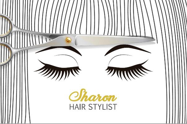 alcarotti food & drink
